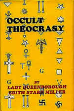 occult theo