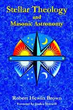 Stellar Theology Jordan Maxwell