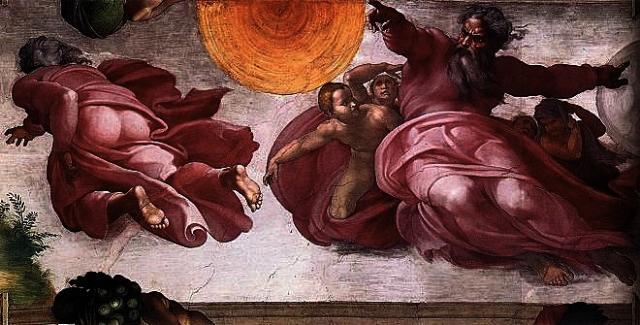 gods-butt