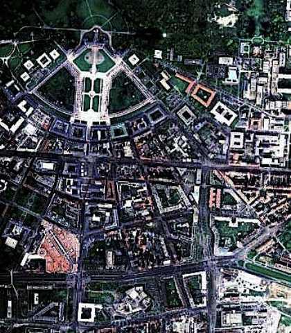 Karlsruhe`