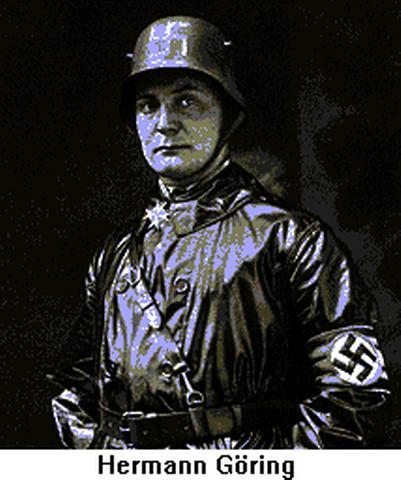 goering.gif