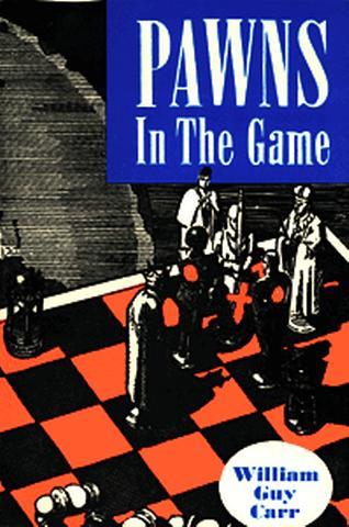 pawnsingame.gif