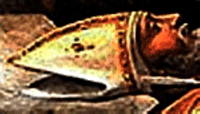 fishead2.gif