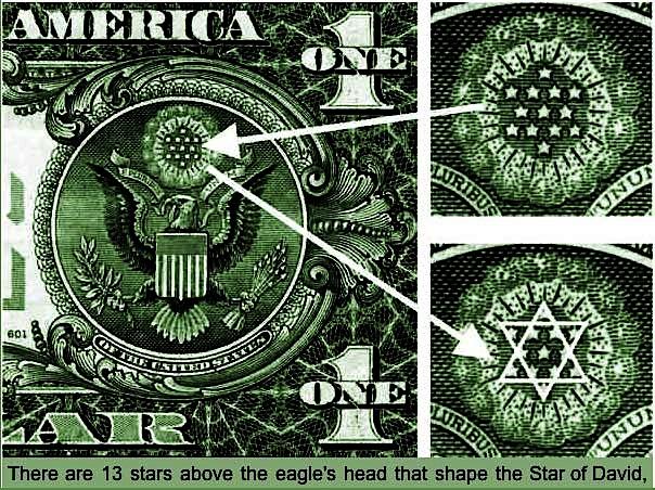 Masonic Symbology All Around Consfearacynewz