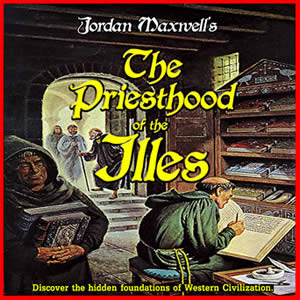 The Priesthood of the Illes
